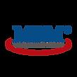 aPrancheta 1#Logo MBM.png