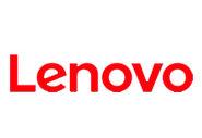 logos-site-exa-lenovo.jpg