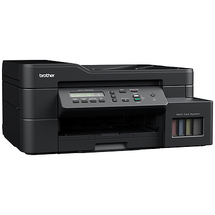 BROTHER DCPT820DW