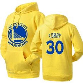 detailed look 2e843 c53d9 Stephen Curry Number 30 Long Sleeves Hoodies | bumliquidation