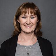 Sonja Fischinger