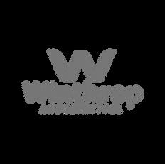 Winthrop Arzneimittel