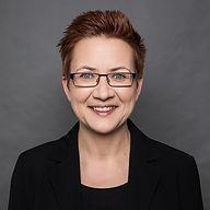 Tina Gragert