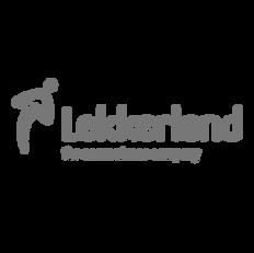 Lekkerland.png