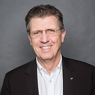 Dr.-Ing. Ralf Fischinger