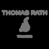 Thomas Rath Semi-Couture