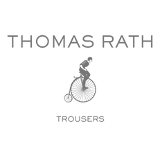 Thomas Rath Semi-Couture