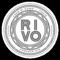 RIVO Gin