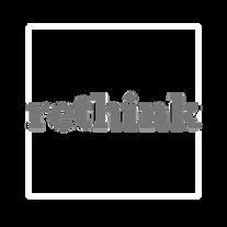 Rethink GmbH