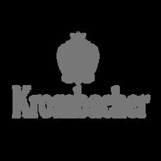 Krombacher Brauerei Bernhard Schadeberg GmbH & Co. KG