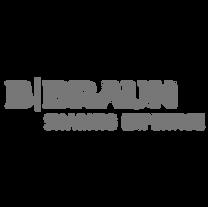 B. Braun Melsungen GmbH