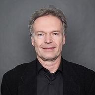Dipl.-Ing. Thomas Zöfelt