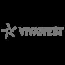 Vivawest Wohnen GmbH