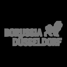 Borussia Düsseldorf Tischtennis