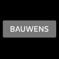 Bauwens