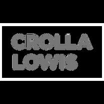 Crolla Lowis