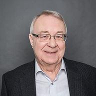 Ernst Rösken
