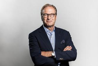 Paul Bauwens-Adenauer