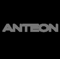 Anteon Immobilien GmbH & Co. KG