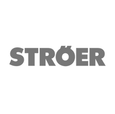 Ströer SE & Co. KGaA