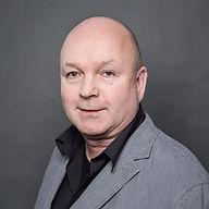 Klaus-Hemann Ries