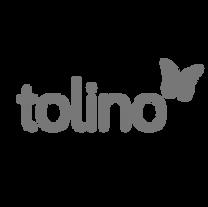 Tolino.png