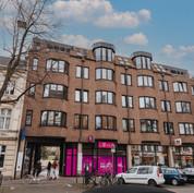Gebäude Dürener Str. 154-158, 50931 Köln