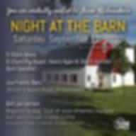 Night-at-the-Barn_Square.jpg