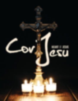 Cor Jesu FLier.jpg