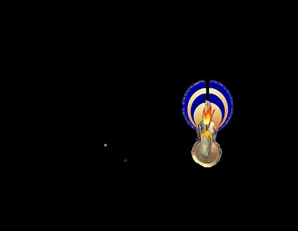 BR_Alliance_logo2.png