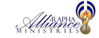 BR_Alliance_logo.jpg