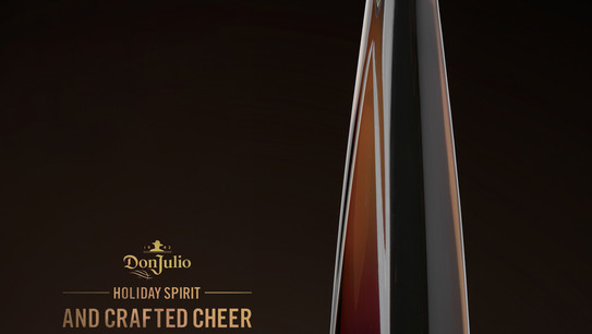 Don Julio commercial shot by Ararel Photography-2.jpg