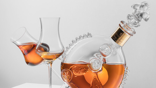 LouisXIII commercial shot by Ararel Photography.jpg