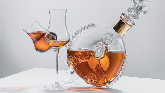 LouisXIII commercial shot by Ararel Photography 6.jpg