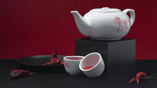 Chinese Teapot set commercial shot by Ararel Photography.jpg