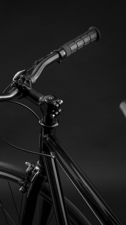 Bike commercial photography by Ararel Ph