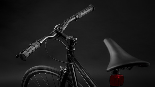 Bike commercial photography by Ararel Photography-2.jpg