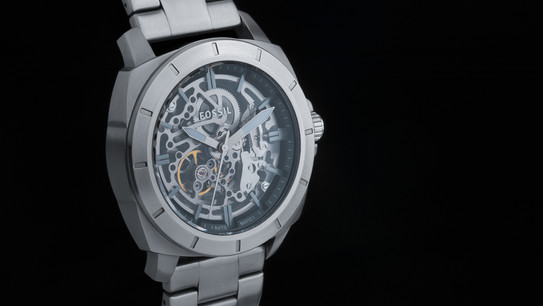 Fossil Watch shot by Ararel Photography 2.jpg