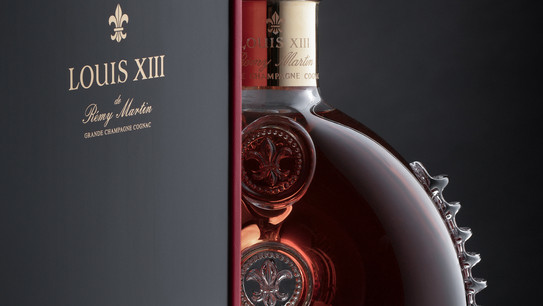 LouisXIII commercial shot by Ararel Photography 3.jpg
