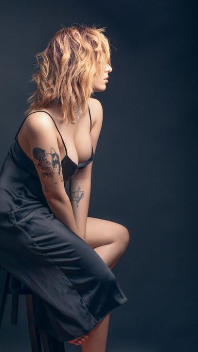 Yeva was shot by Ararel Photography.jpg