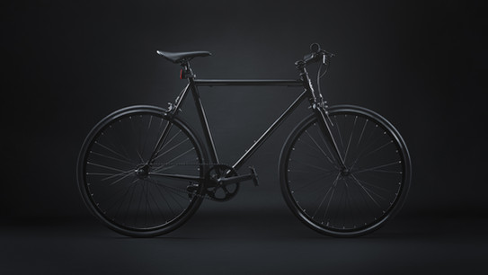Bike commercial photography by Ararel Photography 2-2.jpg