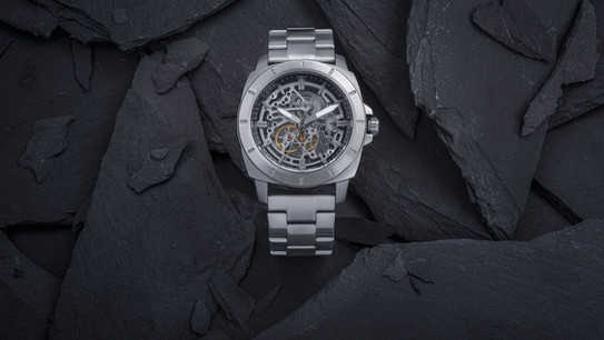Fossil watch commercial shot by Ararel Photography-2.jpg