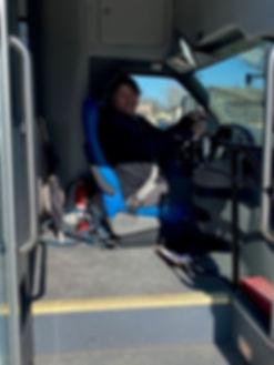 Danny driving.jpg