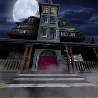 HorrorHotel 2.jpg
