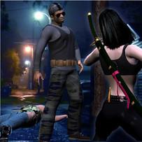 alley-fight2-pg-8.jpg