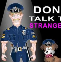 Stranger-COP.jpg
