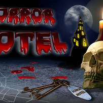 HorrorHotel 4.jpg