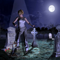 zombie-grab2.jpg