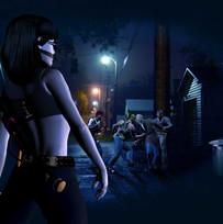 alley-fight2-pg-1.jpg