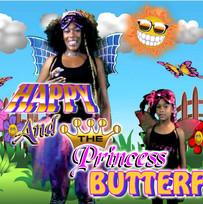 Happy-ButterflyPromo1.jpg